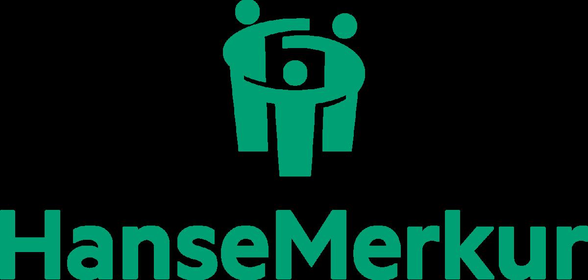1200px-HanseMerkur_Company_Logo