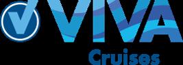Viva Cruises Logo